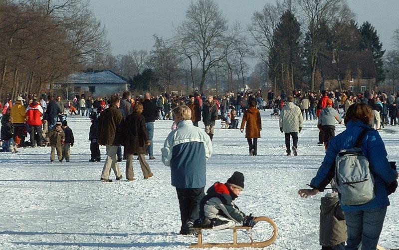 Eiswiese-2006