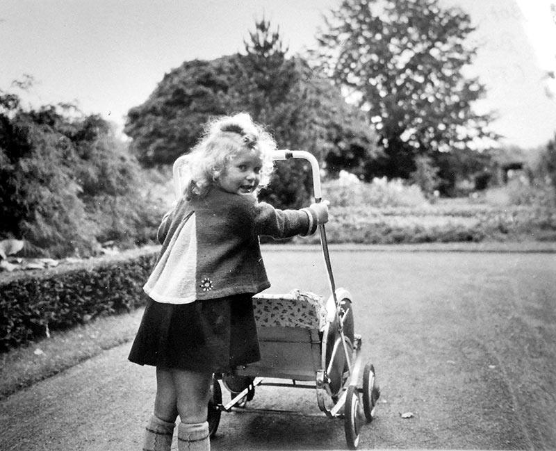 barbara-weidler-1955