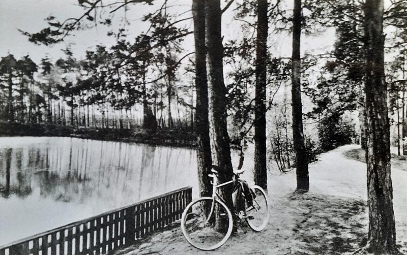 eiswiese-1908