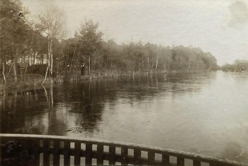 eiswiese-1910-o-1913