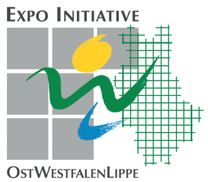 EXPO-Initiative OWL