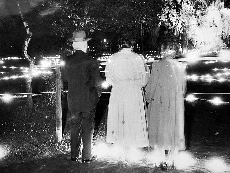 lichterfest-1957