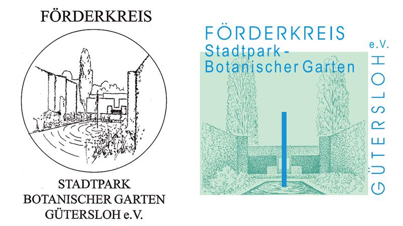 logo-foerderkreis-alt-neu