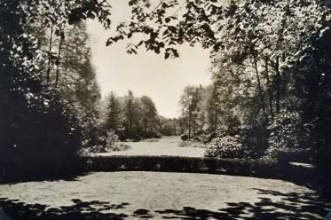sichtachse-1938