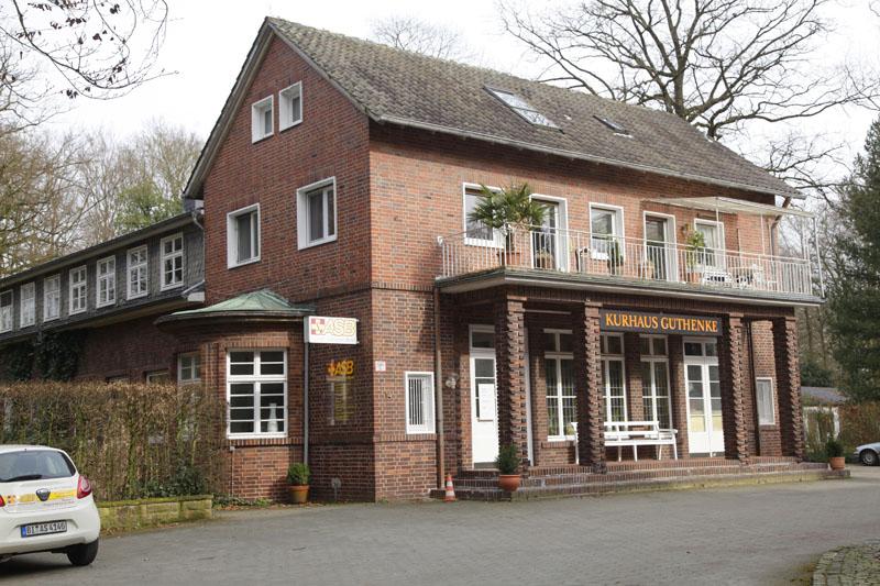Kurhaus Güthenke MG_6857