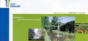 gueterslohs-gruenes-herz