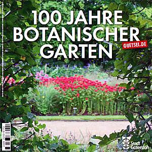 guetsel-botanischer