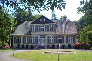 Meierhof Gütersloh