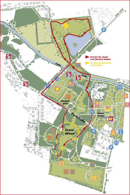 Plan_Laufstrecke_Stadtpark