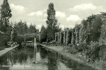 botanischer-wasserbecken