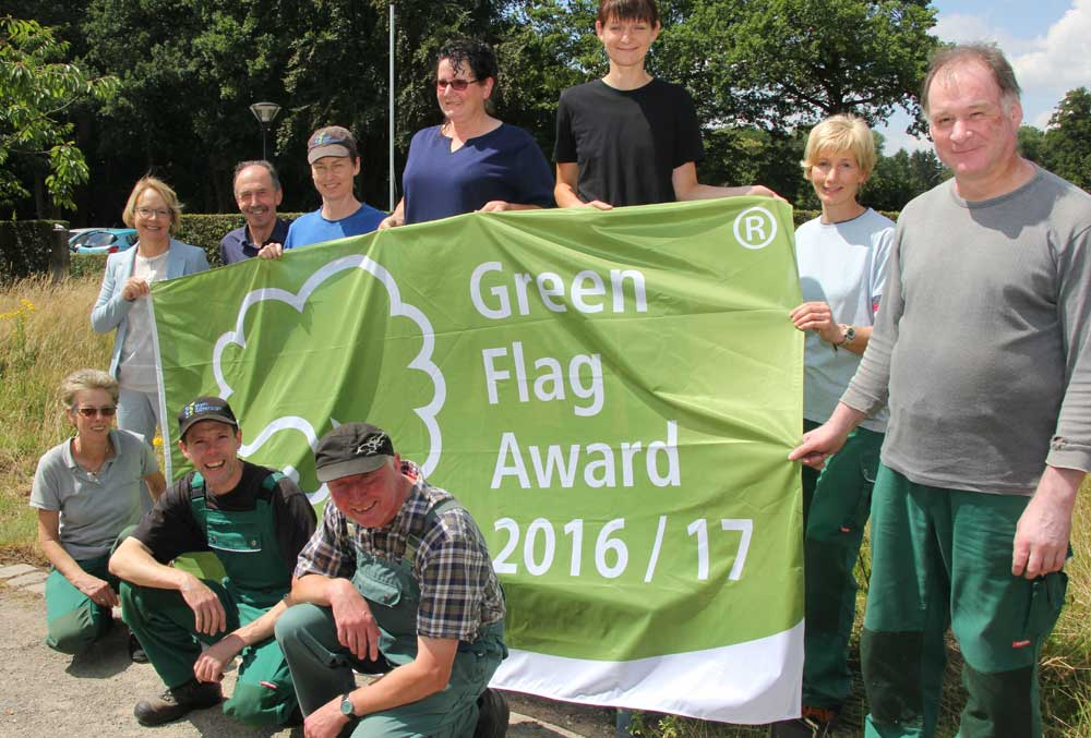 green-flag-guetersloh-2016