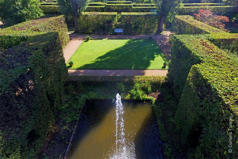 heckengarten-drohne