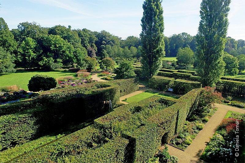 heckengarten-von-oben