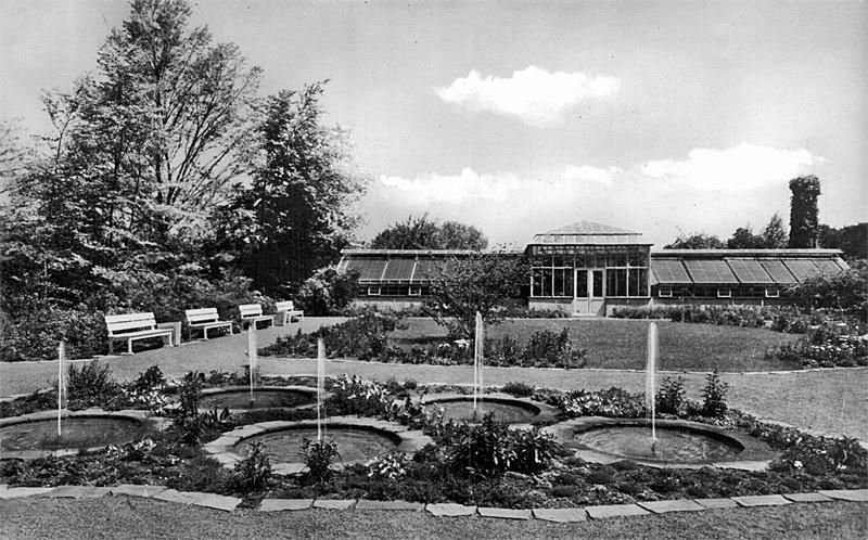 poka-palmenhaus-1960