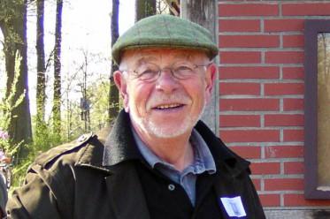 Horst Grabenheinrich