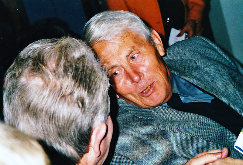 Norbert Zientek
