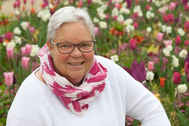 Monika Geißler