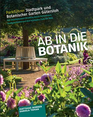 Ab in die Botanik